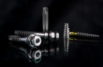 dental-implant-fixture