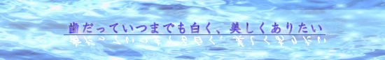 shinnbi-biyou-top-gazou